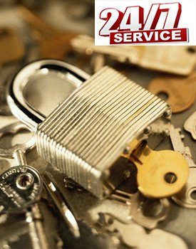 Central Lock Key Store Minneapolis, MN 612-326-5465